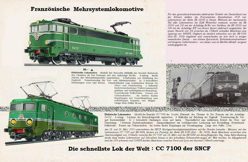 44_katalogseite_cc7100
