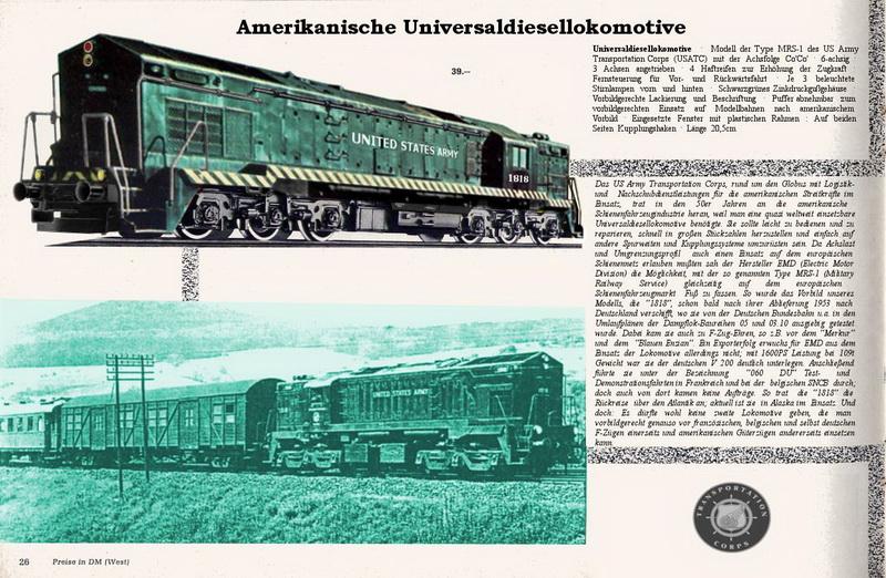 53_katalogseite_1818