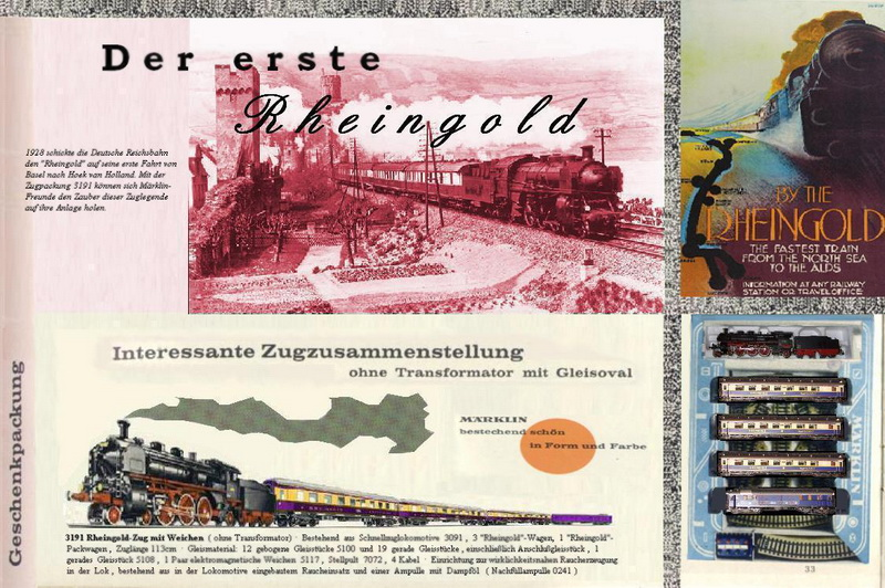 60_katalogseite_rheingold1928