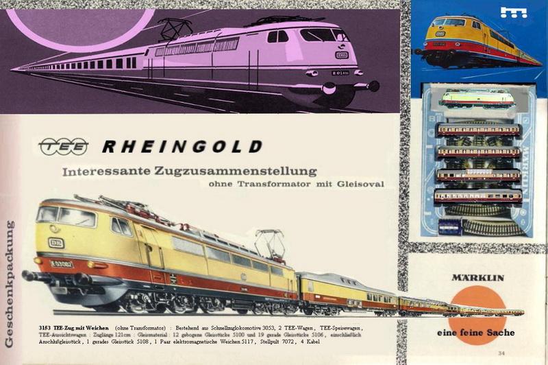 61_katalogbild_rheingold