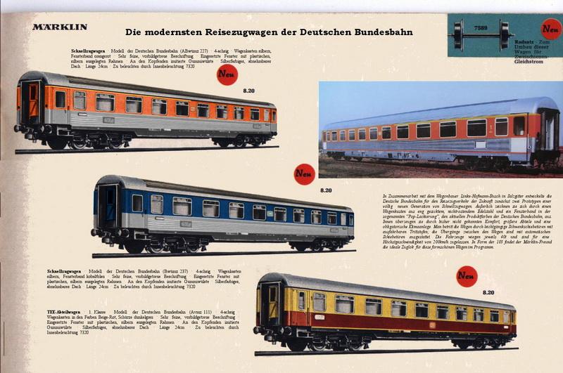 63_katalogseite_lhb-prototypen_24cm