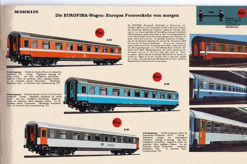 64_katalogseite_eurofima-prototypen_24cm