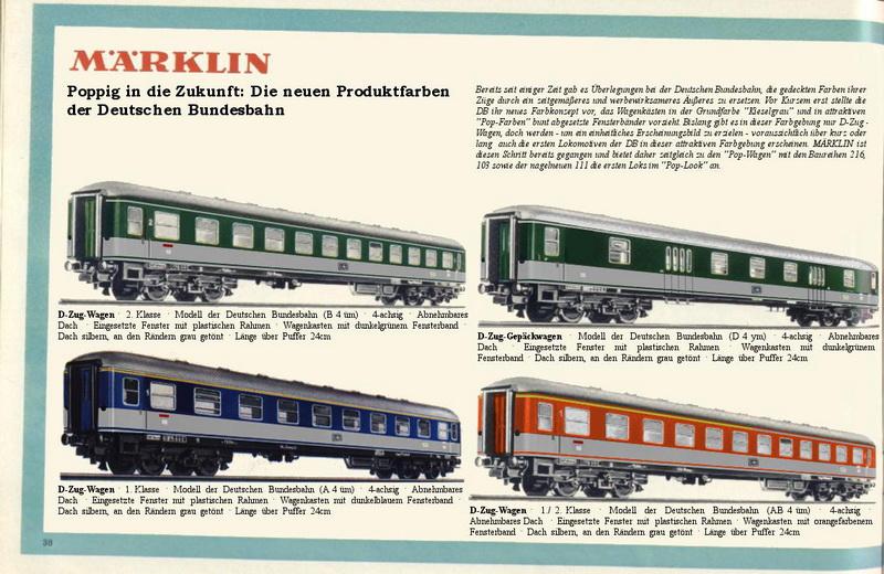 65_katalogseite_24cm-popwageni