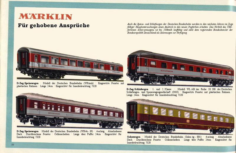 66_katalogseite_24cm-popwagenii