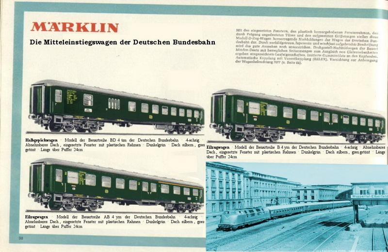 71_katalogseite_mitteleinstiegswagen