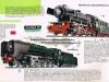 Katalogseite_3046_fake