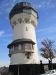 Därmstädter Wasserturm