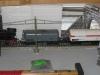 Großraumkesselwagen Märklin 4621.3