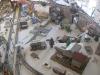 Meine letzte Modellbahnanlage-Phase 19 - 10/2012