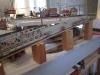 Meine letzte Modellbahnanlage-Phase 20 - 12/2012