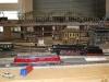 Meine letzte Modellbahnanlage-Phase5