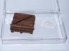 Preiser Zubehör Holzfiguren, Dioramen