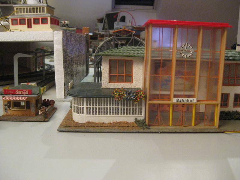 terrassenplatten 80 im preisvergleich. Black Bedroom Furniture Sets. Home Design Ideas