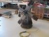 Faller Windmühle alt No.25 - 233