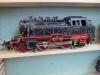 Trix Express  BR 71