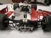 Tamiya Ferrari 312T2