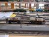 Trix Express Modellgüterwagen