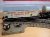 Trix Express Modellgüterwagen 20/80 Lederer Bierwagen