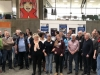 Gaggenau 2018 - Verschiedenes, Seltenes