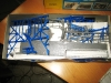 Firma Wiad Schotterwerk 302 B