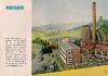 Wiking Autos Vollmer Katalog 1961/62