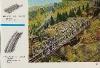 Wiking Autos Vollmer Katalog 1963/64