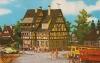 Wiking Autos Vollmer Katalog 79/80