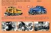 Wiking Autos und Zubehör in Märklin Prospekten