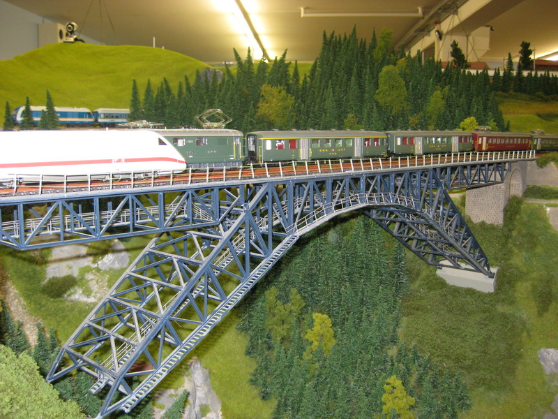 Private Modellbahnvereinigung Winnenden e.V.