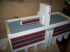 Nachbau Trix Prototypen - Teminal Station Trix TTR 1936