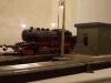 Trix Express Dampflok 2056 BR 71
